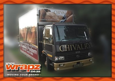 wrapz-vehicle-branding-0026