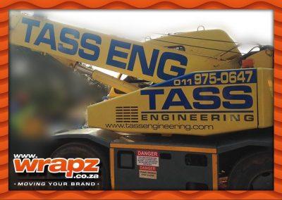 wrapz-vehicle-branding-0050