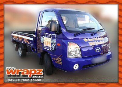 wrapz-vehicle-branding-0052