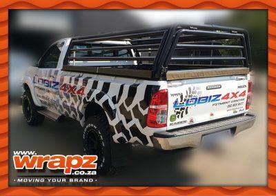wrapz-vehicle-branding-0061