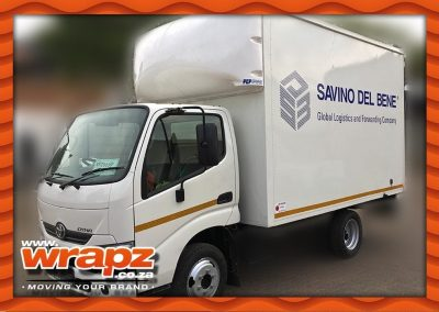 wrapz-vehicle-branding-0067