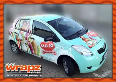 wrapz-vehicle-branding-0068