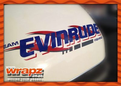CAD logo graphics