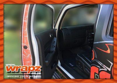 wrapz-vehicle-branding-0074