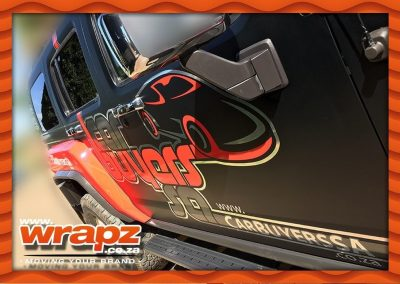 wrapz-vehicle-branding-0075