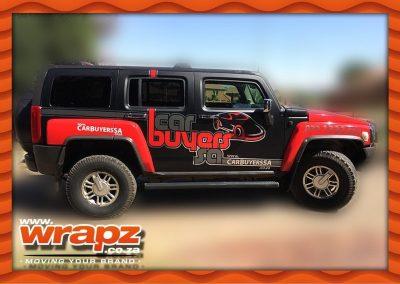 wrapz-vehicle-branding-0077