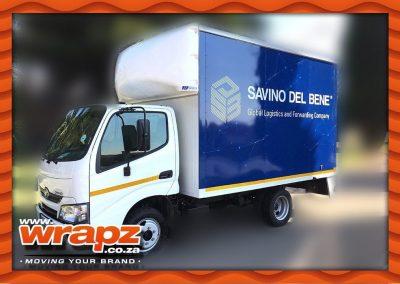 wrapz-vehicle-branding-0080