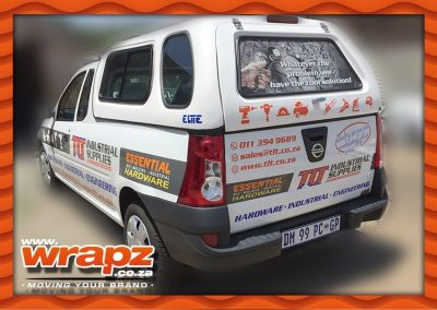 wrapz-vehicle-branding-0094