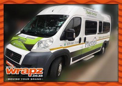 wrapz-vehicle-branding-0097