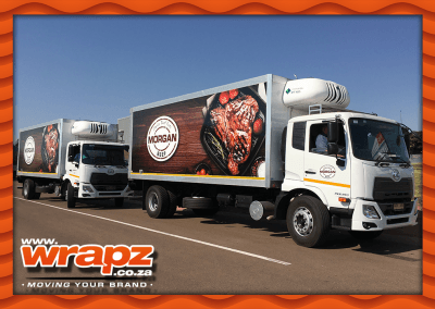 wrapz-truck-wrap-and-branding