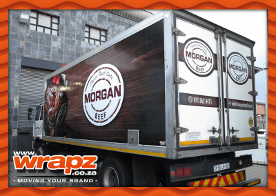 wrapz-truck-wrap-and-branding